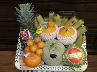 果物 - No.345633