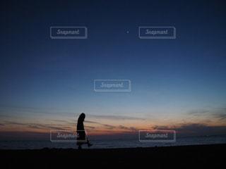 海の写真・画像素材[348641]