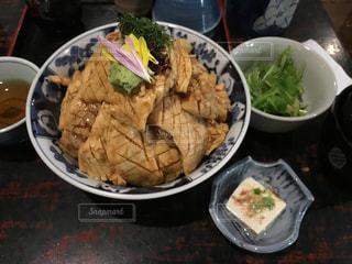 食べ物の写真・画像素材[344599]