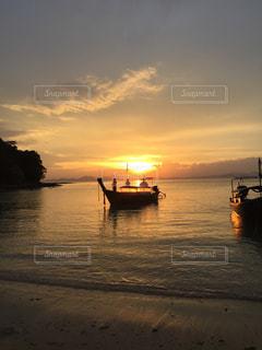 海の写真・画像素材[344771]