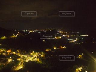 夜景の写真・画像素材[344773]