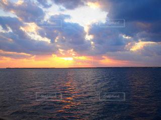 海の写真・画像素材[349727]