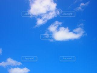 空の写真・画像素材[349733]