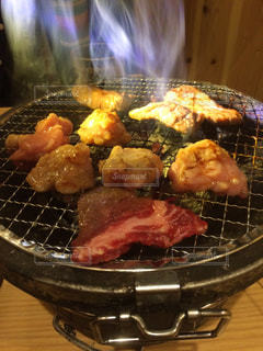 食事 - No.656445