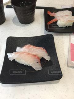 No.344905 寿司
