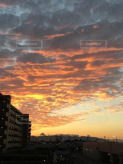 空の写真・画像素材[345680]