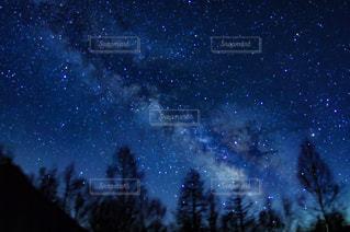 空の写真・画像素材[568611]