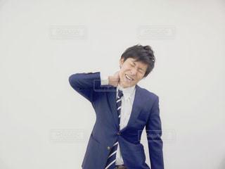 男性 - No.396976