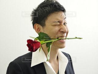 男性 - No.491604