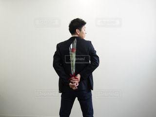 男性 - No.491609