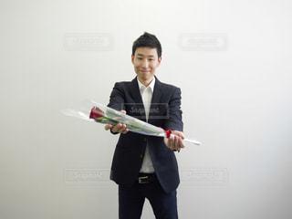 男性 - No.491610