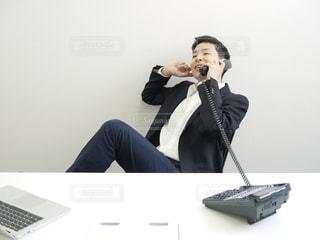 男性 - No.493229