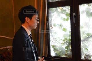 男性 - No.530736