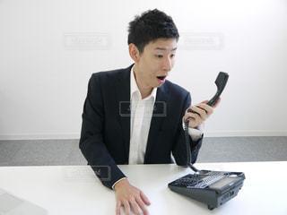 男性 - No.587011