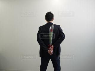 男性 - No.587013