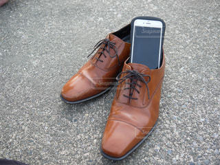 靴 - No.601956