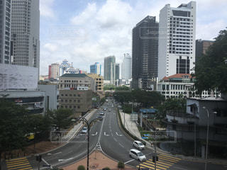 マレーシアの写真・画像素材[766870]
