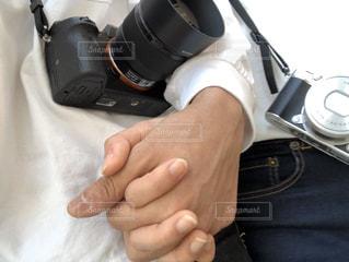 デートのイメージの写真・画像素材[3053451]