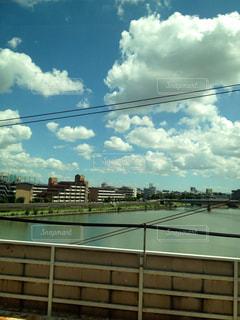 風景 - No.345578