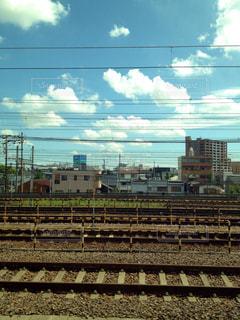 風景 - No.345579
