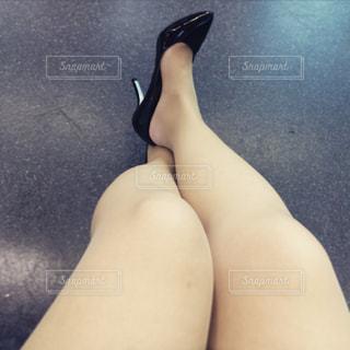 No.345411 靴