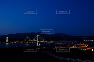 室蘭観光スポットの写真・画像素材[4748724]