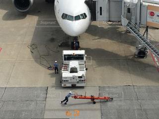 No.455053 飛行機