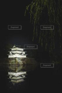 名古屋城!の写真・画像素材[2479648]