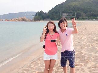 夏の写真🤳です!の写真・画像素材[2613685]