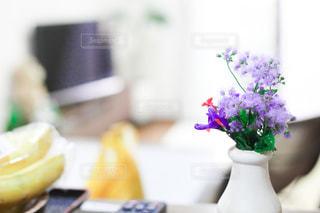 花💐の写真・画像素材[2715811]