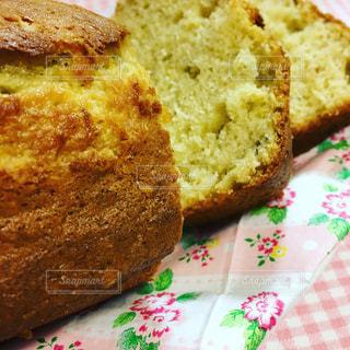 ケーキの写真・画像素材[347750]
