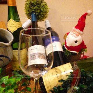 No.345815 ワイン