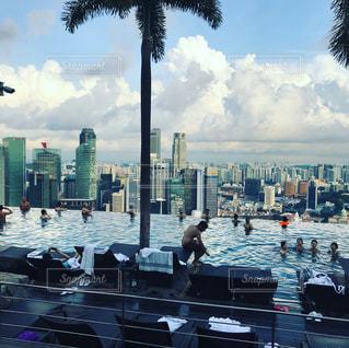 シンガポール - No.570752