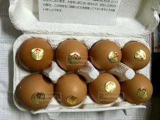 異なる種類の食べ物で満たされた箱の写真・画像素材[2773536]