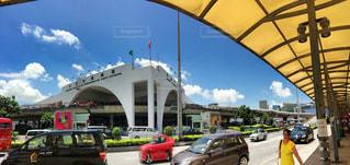 マカウ macau travel destination 人気の写真・画像素材[360039]