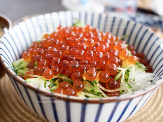 No.349002 家庭料理