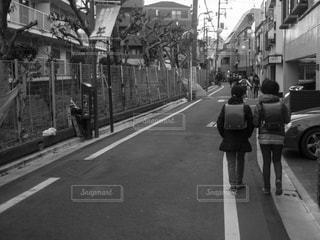 東京の写真・画像素材[350254]