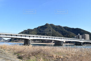 風景 - No.357408