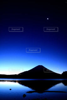 夜景の写真・画像素材[346577]