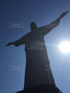 ブラジルの写真・画像素材[355128]