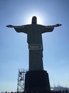 ブラジルの写真・画像素材[355129]