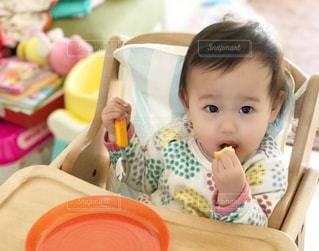 食事の写真・画像素材[356282]
