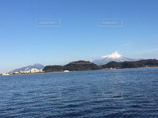 #景色 - No.363770