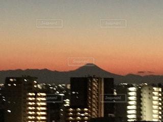 夜景 - No.347983