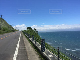 北海道の写真・画像素材[575947]