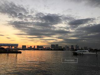 風景 - No.346994
