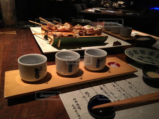 日本酒 - No.347773