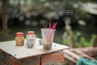 ベトナムの写真・画像素材[352070]