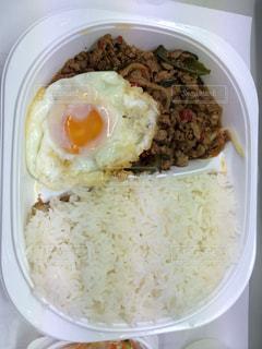 食べ物の写真・画像素材[347558]