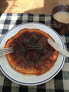 食べ物の写真・画像素材[347584]